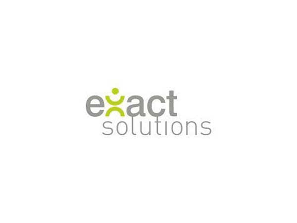 Exact-Solutions Kft.
