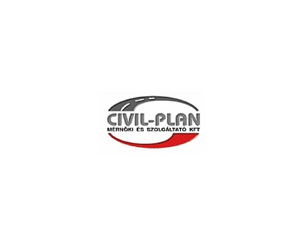 Civil-Plan Kft.