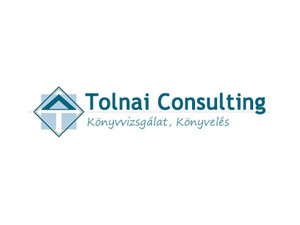 Tolnaiconsulting Kft.
