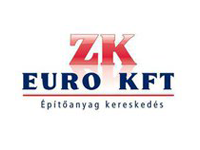 Z+K Euro Kft.