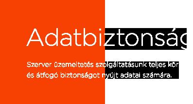 adat-box