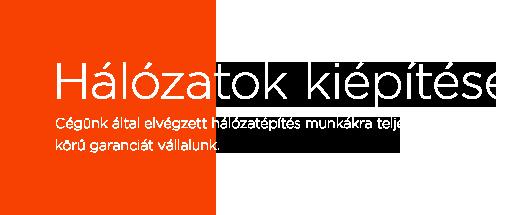 halozat-epites-left