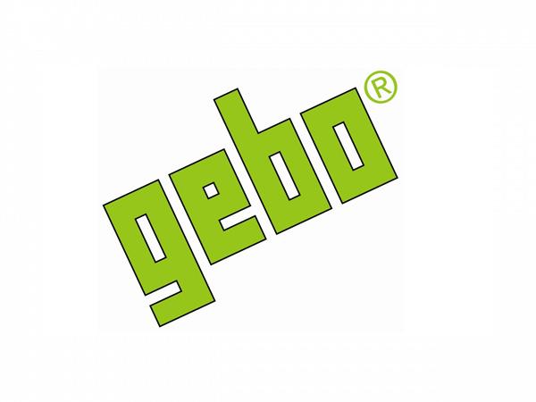 Gebo See