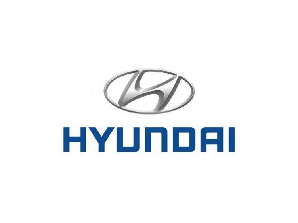 Hyundai Vác
