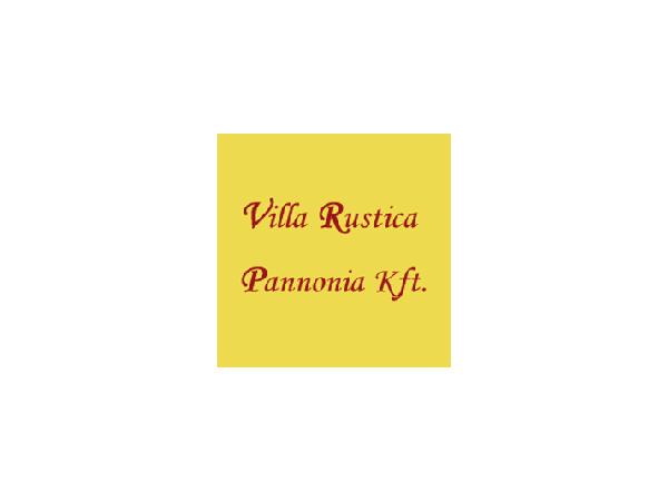 Villa Rustica Pannonia