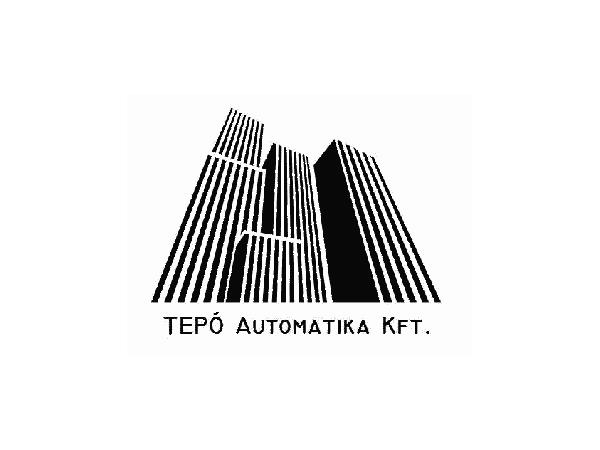 Tepó Automatika