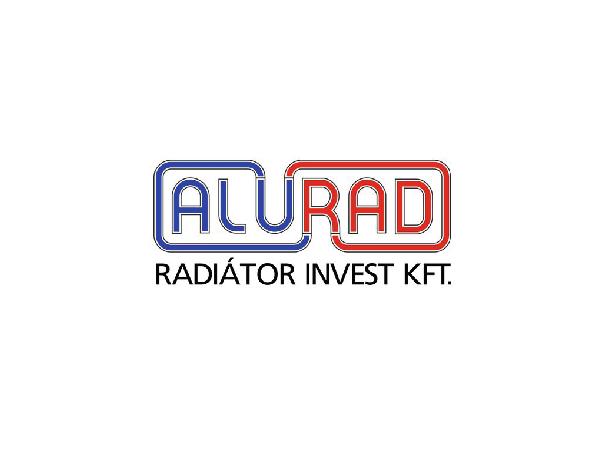 Radiátor Invest