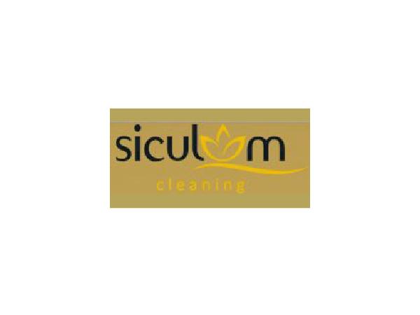 Siculum