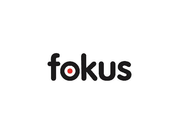 Fokus Hungária