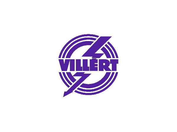 Villert
