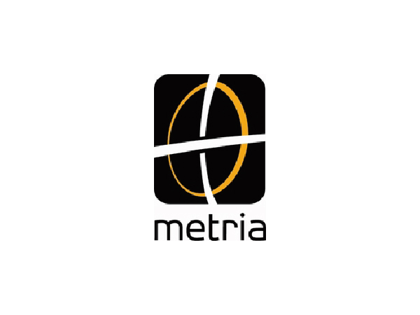 Metria