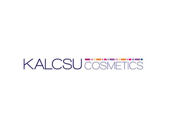 Kalcsu Cosmetics