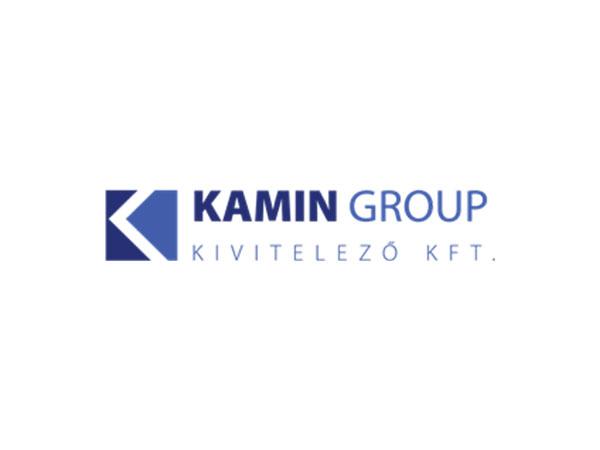 Kamin Group