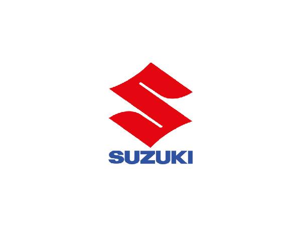Suzuki Vác
