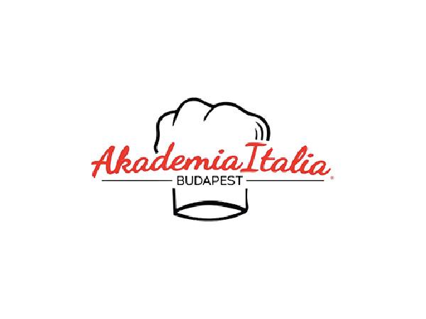 Akademia Italia