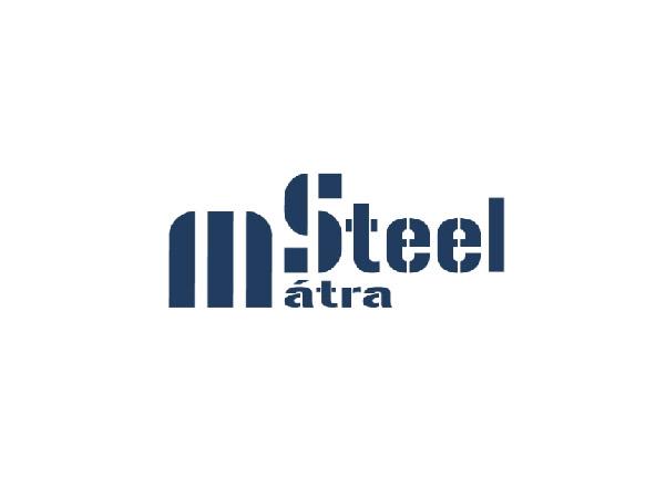 Mátra Steel