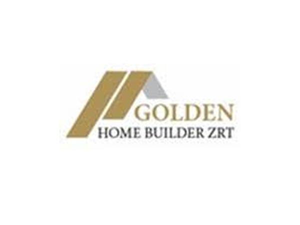 Golden Home Builder