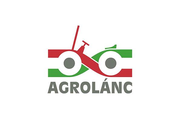 Agrolánc