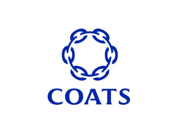 Coats Magyarország