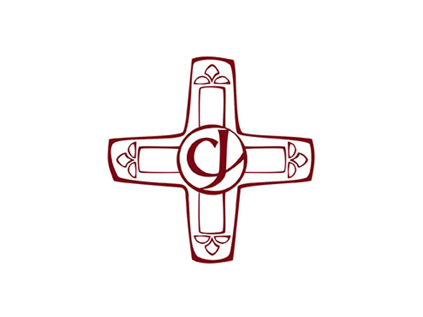 Congregatio Jesu