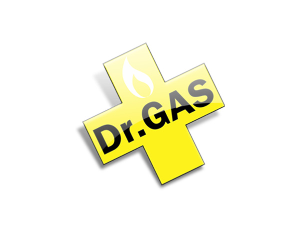 Dr. Gas