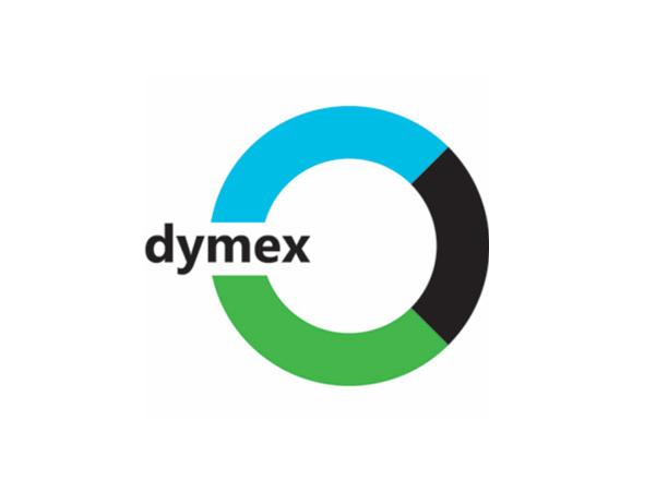 Dymex Supply