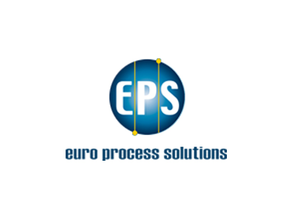 Euro Process Solutions