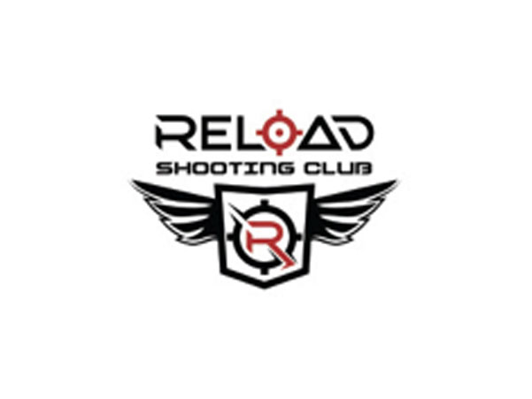 Reload Shooting
