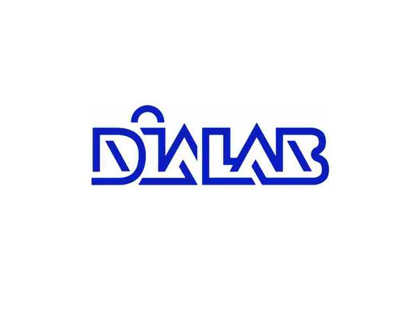 Dialab