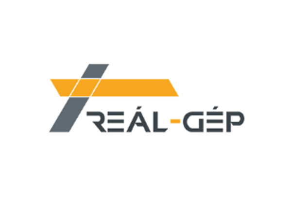 Reál-Gép