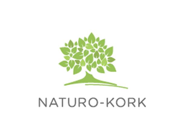 Naturo-Kork