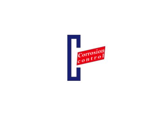 Corrocont Group