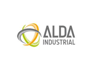 Alda Industrial