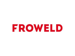 Froweld