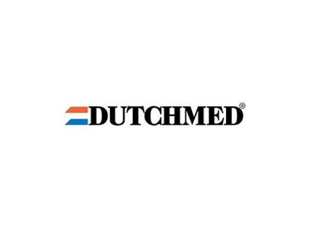 Dutchmed