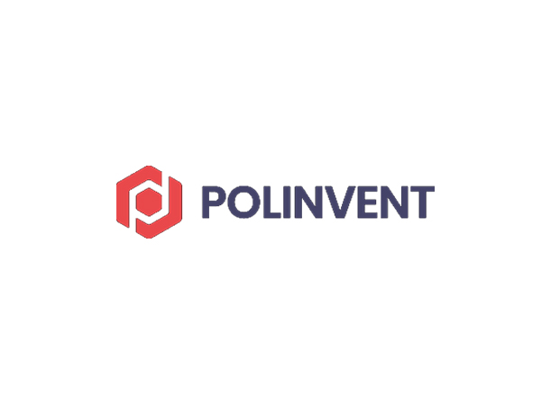 Polinvent