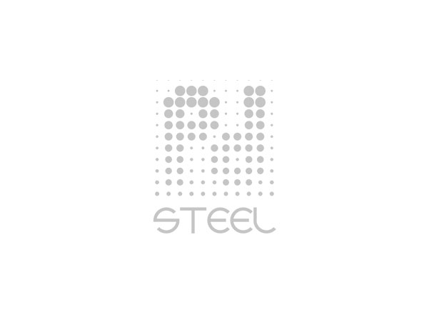 PD steel Hungary